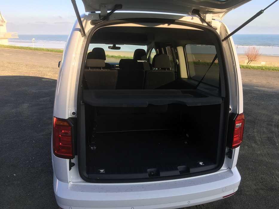 Nouveau véhicule pour vos locations de courtes et longues durées img2318